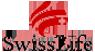 SwissLife Haftpflicht